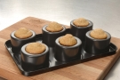 Cook's Choice™ Better Baker™ 3″ Edible Bowl Maker