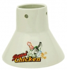 Cook's Choice™ Sittin' Chicken™ Steamer