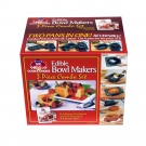 Cook's Choice™ Better Baker™ Edible Bowl Maker Tri-Pack