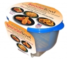 Cook's Choice™ Breader Bowl