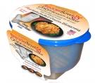 Cook's Choice™ Breader Bowl & Onion Blossom Maker Combo Set