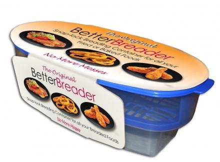 Cook's Choice™ Better Breader™
