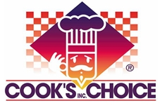 Cook's Choice™
